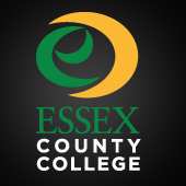 essexcountycollege