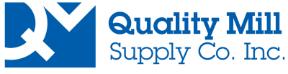 qualitymill