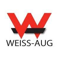 weissaug